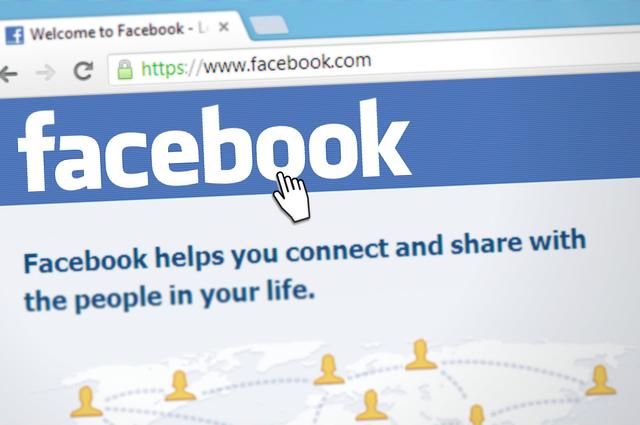 Facebook muss inoffizielle Seiten löschen