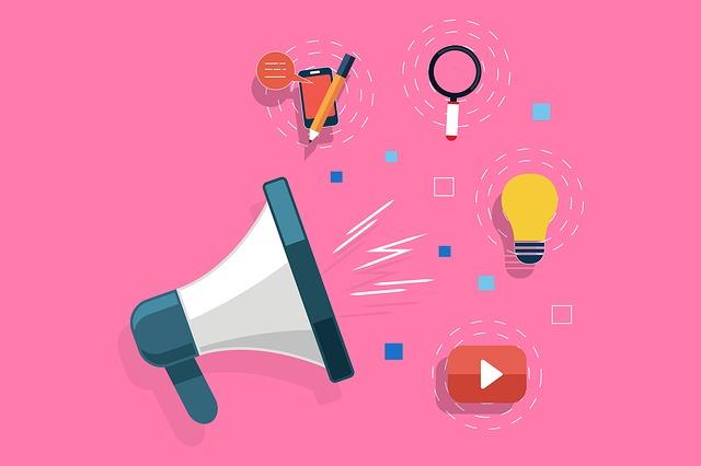 Kopplung von Gewinnspielteilnahme und E-Mail-Werbung kann zulässig sein