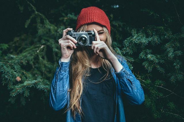 Unsplash, Pixabay und Co: Die trügerische Sicherheit von lizenzfreien Fotos aus dem Internet