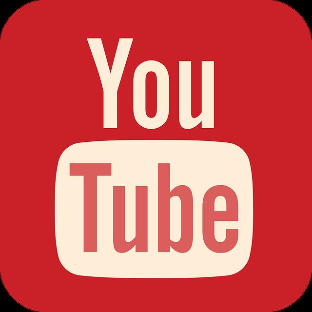 YouTube dreht den Geldhahn zu: das Ende personalisierter Werbung bei Kinderinhalten