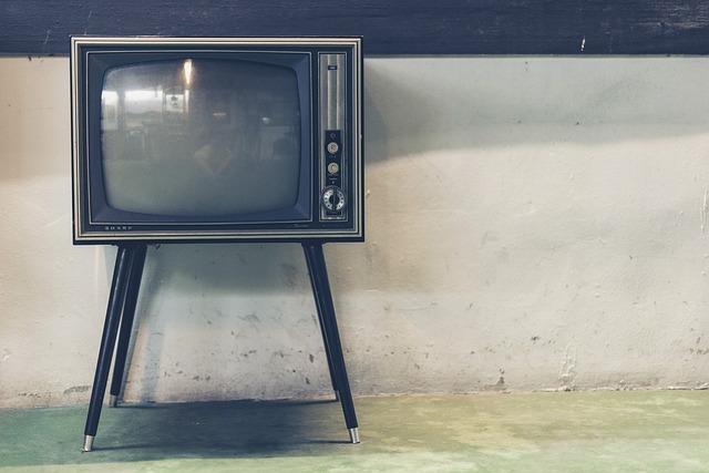 Live-Streaming Angebote von BILD sind zulassungspflichtiger Rundfunk