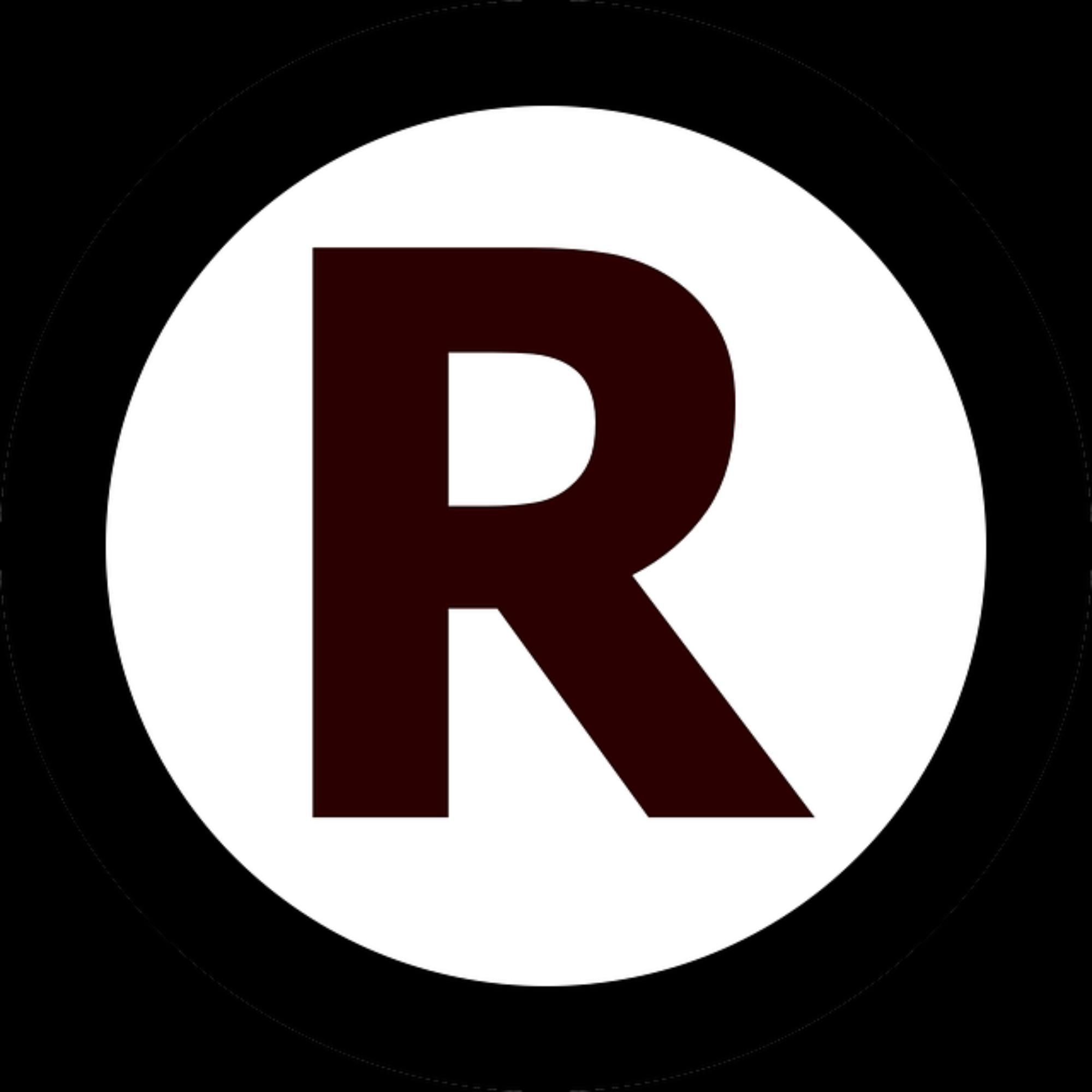 Rechtsprechungsübersicht Markenrecht